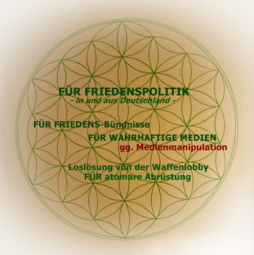 friedenspolitik-blume-grun-vignette-10-09-16-komp