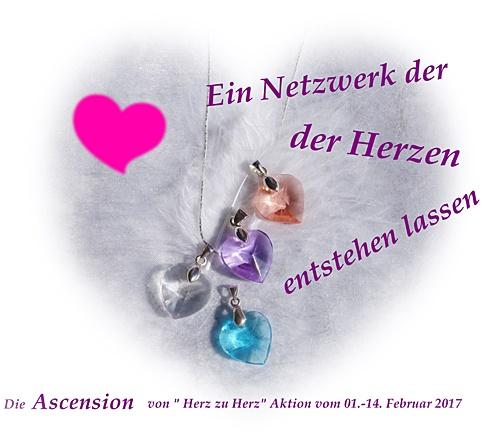 herz-valentienstag-ii