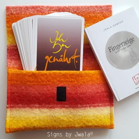 https://sign.ag/signkarten-grusskarten/signkarten-sets/signkarten-sets-mit-walktaschen/